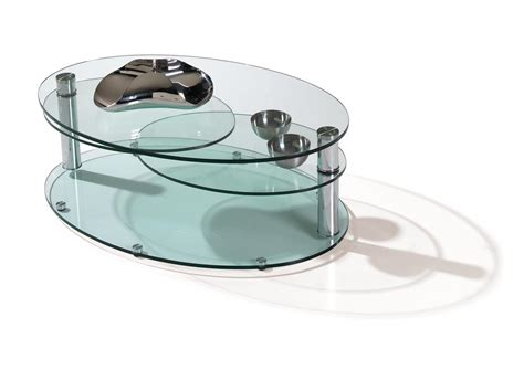 Ordinaire Table De Cuisine Moderne En Verre #5: M_2634.jpg