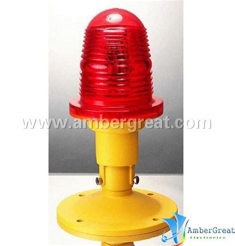 led aviation obstruction light b2b portal tradekorea no 1 b2b marketplace for