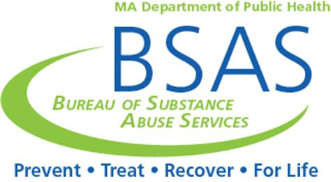Substance Abuse Detox Massachusetts by The Center For Social Innovation Praxis And