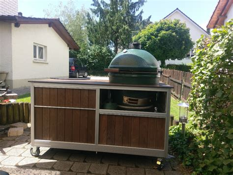 tische outdoor tisch outdoor kuche