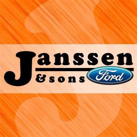 janssen ford holdrege ne janssen ford holdrege upcomingcarshq