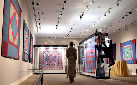 lancaster quilt textile museum will fold news