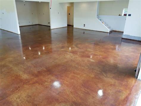 products concrete stain dye deltadye concrete stain