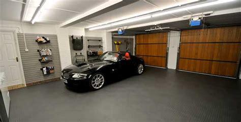 Garage Floor Resurfacing by Garage Floor Coating Kris Allen Daily