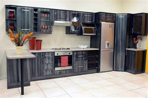 Prices On Kitchen Cabinets by Home Concepts Durban Projects Photos Reviews And More
