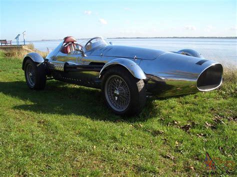 maserati replica maserati replica 250 f gp replica car