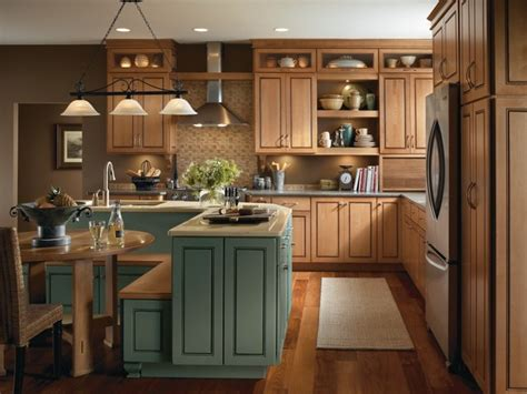 kemper kitchen cabinets kemper kitchen cabinets traditional kitchen other
