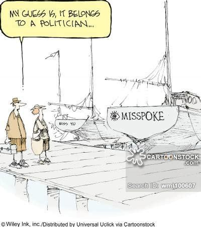 sailboat jokes sailing cartoons and comics funny pictures from