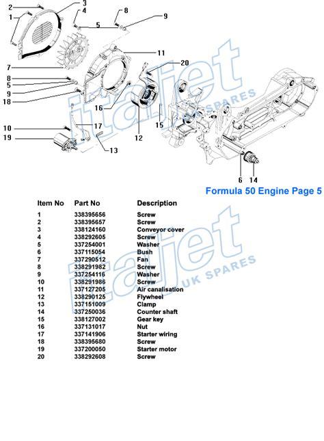 Yamaha aerox 50 wiring diagram motorcycle diagrams yamaha yamaha aerox 50 wiring diagram efcaviation asfbconference2016 Choice Image