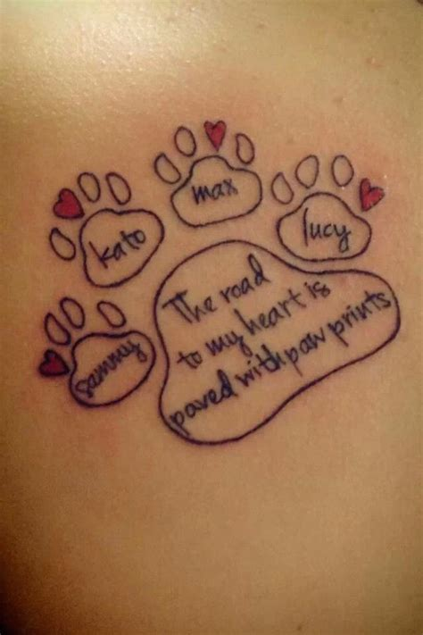 pet name tattoo ideas 77 interesting name tattoos and brilliant name tattoo ideas