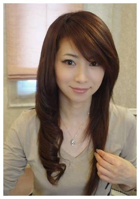 50 year asian women you d never believe this young japanese woman is actually
