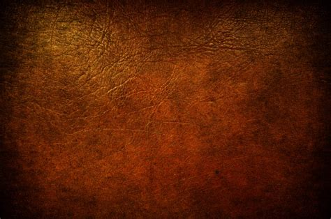 tecture design vintage grungy leather textures design resources