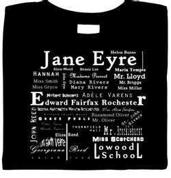 possible themes for jane eyre 17 best images about funny t shirts buzzy tees on