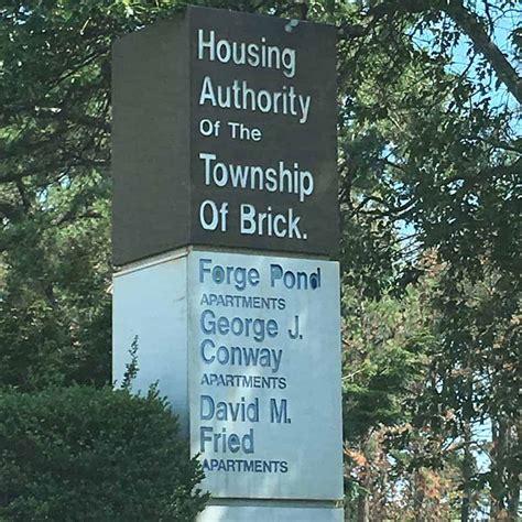 brick housing authority brick housing authority seeks new director jersey shore online