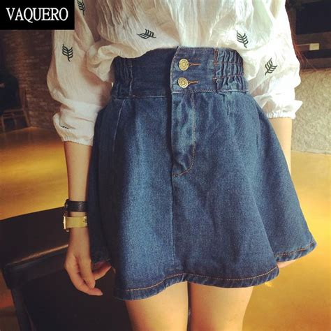 get cheap micro mini skirt denim aliexpress