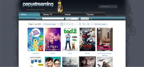 Film Streaming Papystreaming | papystreaming film et serie en streaming