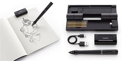 sketchbook wacom settings wacom inkling el l 225 piz digital de wacom praa