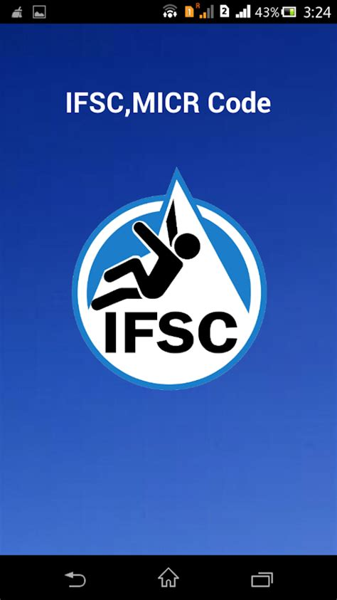 bank ifs all bank ifsc code micr finder android apps on play