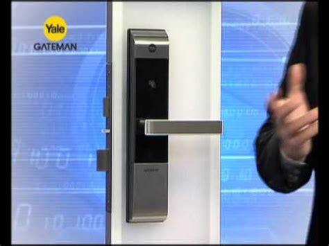 The Linebacker Articulating Door Bar by Patio Door Locks Bq Specs Price Release Date Redesign