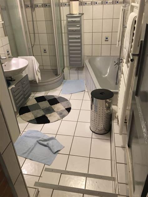 Badsanierung Vorher Nachher by Badsanierung In Limburgerhof Mit Vorher Nachher Bilder