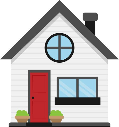 clipart home home png transparent free images png only