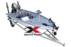 pontoon boats for sale near lancaster pa new boat inventory aluminum fishing boats pontoon duck