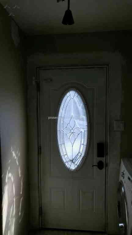 masonite decorative glass collapses sep 26 2016 pissed