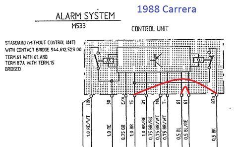security system 1994 porsche 911 security system service manual 2012 porsche 911 how to disable security system toyota camry alarm reset