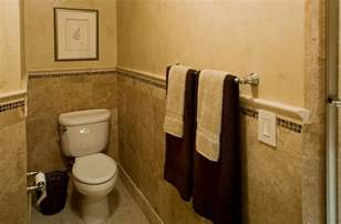 basement bathroom remodel ideas your source project inspiration finished malvern west chester downingtown