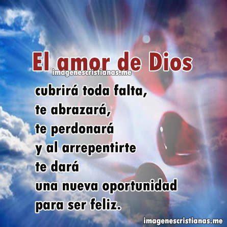 imagenes cristianas de amor a dios las mejores el amor de dios hace feliz al hombre imagenes cristianas