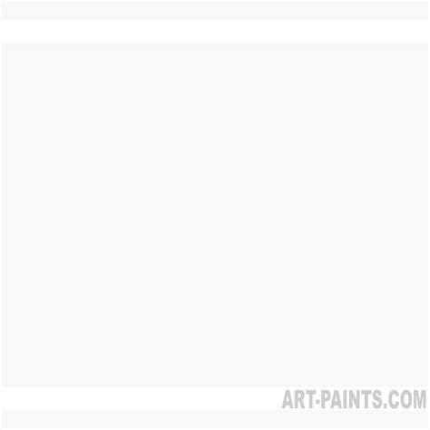 pearl white artists acrylic paints hac340 pearl white paint pearl white color acryla