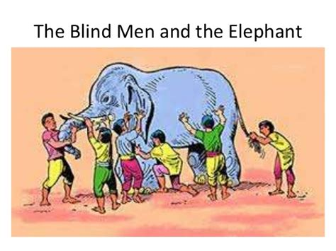 the elephant wants soup god only wants the best for us gigi s volume 2 books the blind and the elephant