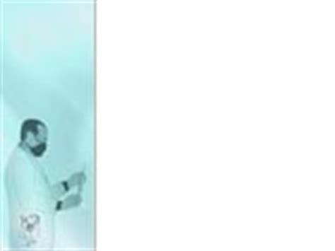 Surgeon 01 Powerpoint Templates Photoshop Surgeon Template