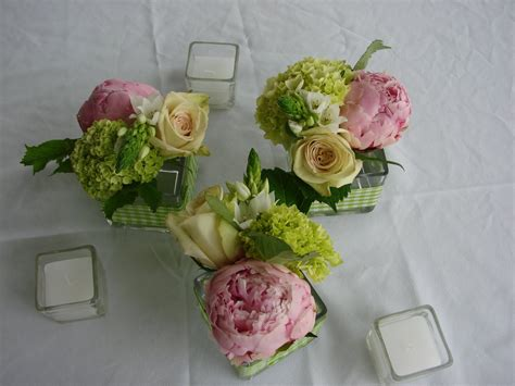 small flower arrangements for tables small flower arrangements for tables 28 images small