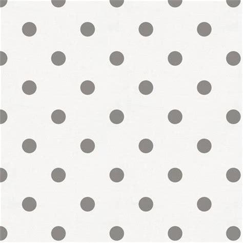 polka dot pattern pink grey white and gray polka dot fabric by the yard gray fabric