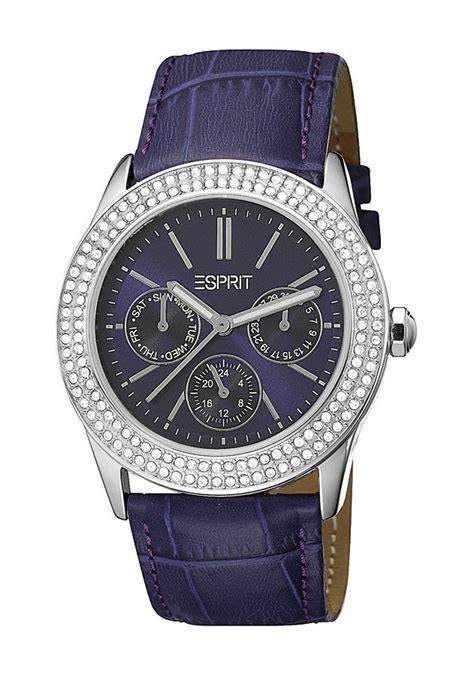 Esprit Uhren Damen 3502 by Esprit Uhren Damen Uhren Aus Dem Hause Esprit Einzigartig