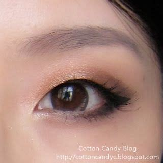 Eyeshadow For Monolid 25 best ideas about asian eyeshadow on asian