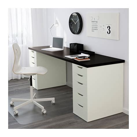 ikea alex desk assembly alex drawer unit white ikea
