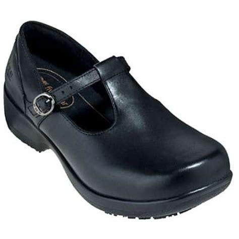 timberland pro shoes s 87557 anassa slip on