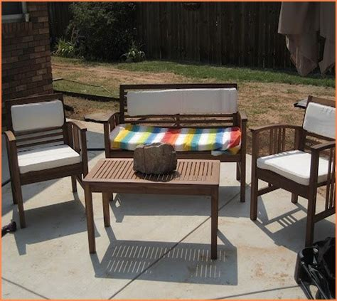 patio chairs big lots big lots outdoor furniture cushions peenmedia