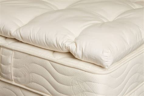 bedding sheets comforters more to snoozzz bedding toppers sheets comforters and more