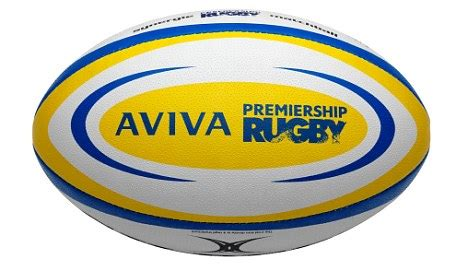 competition: win aviva premiership tickets to the london