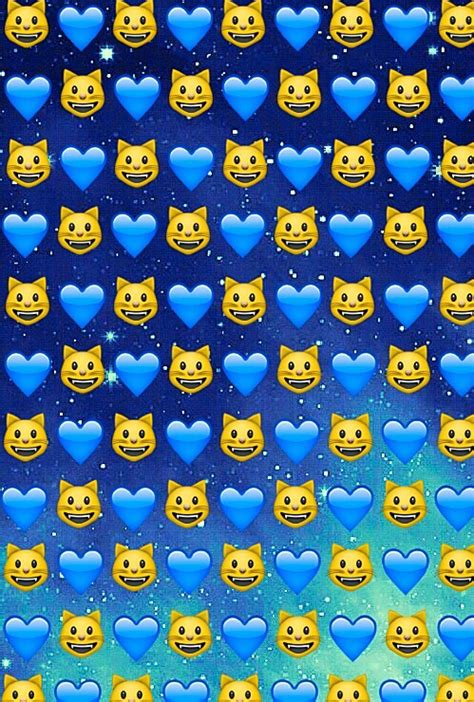 cool wallpaper emoji awesome background cool emoji tumblr transparents