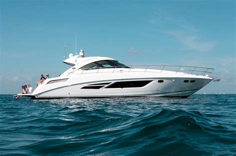 sea ray boats pictures 2015 sea ray 540 sundancer picture 611454 boat review