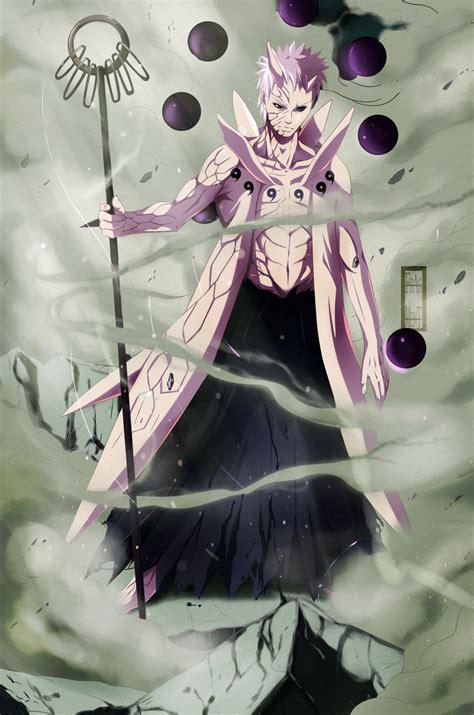 Jaket Anime Obito Ultimate 640 form by ifragmentix on deviantart