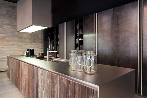Large Kitchens With Islands boffi kitchen for the home pinterest ux ui designer