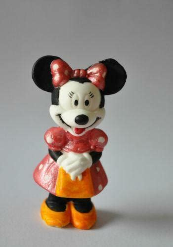 disney cake toppers baking decorations ebay