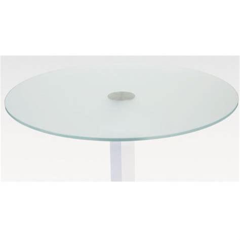 Fixation Pieds De Table 2352 by Plateau Avec Fixation Int 233 Gr 233 E Pour Pied