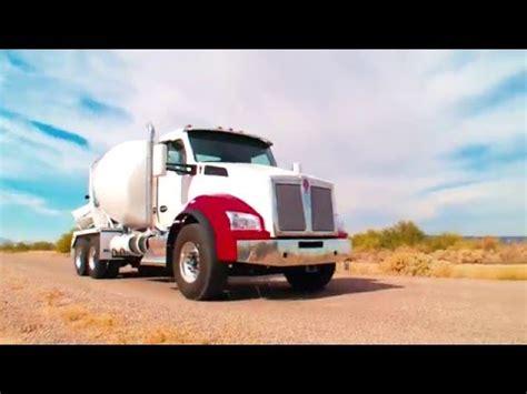 kenworth truck company kenworth truck company
