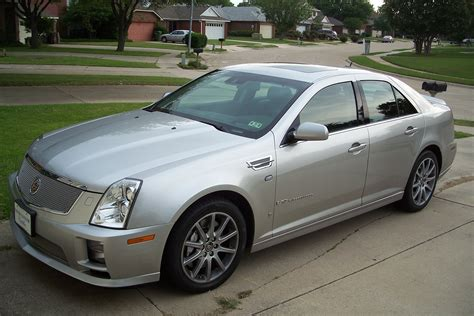 how it works cars 2008 cadillac sts on board diagnostic system 2008 cadillac sts v information and photos momentcar
